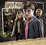 2014 Harry Potter Special Edition Wal...