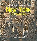 NEW YORK L'ESSENTIEL