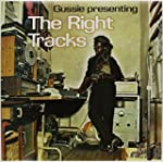 Gussie Presenting: The Right Tracks [...