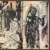Here My Dear (Gatefold) [VINYL] Marvin Gaye