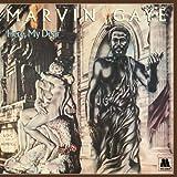 Here My Dear (Gatefold) [VINYL] Marvin Gaye