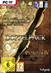 Doppelpack: Port Royale 3 Gold & Patr...