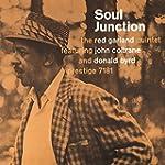 Soul Junction (Vinyl)