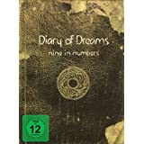 "Diary of Dreams - Nine in Numbersvon ""Diary Of Dreams"""