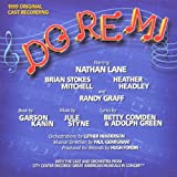 Do Re Mi (1999 Broadway Revival Cast)
