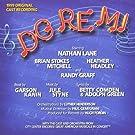 Do Re Mi (1999 Broadway Revival Cast)