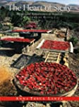 Heart of Sicily: Recipes and Reminisc...