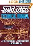 Star Trek: The Next Generation: Techn...