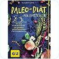 Steinzeit-Diät (Paleo)