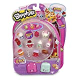 Shopkins - Hpk42