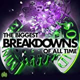 Breakdowns - Ministry of Sound