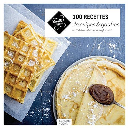 100-recettes-de-crpes-et-gaufres