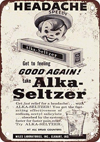 1955-alka-seltzer-look-vintage-riproduzione-in-metallo-tin-sign-203-x-305-cm