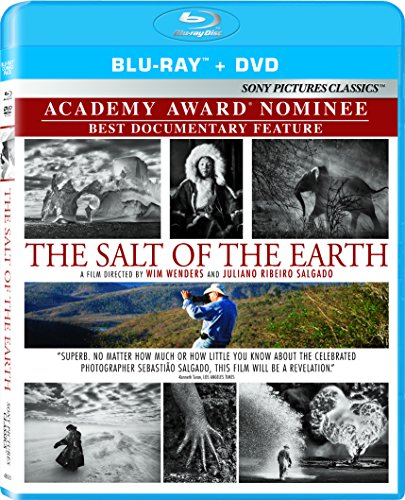 The-Salt-of-the-Earth-Blu-ray-DVD