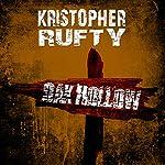 Oak Hollow   Kristopher Rufty