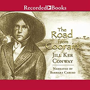 The Road from Coorain | [Jill Ker Conway]