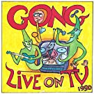 Live On TV