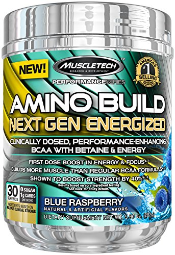 MuscleTech-Amino-Build-Next-Gen-Energized-Supplement