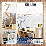 So-wood-Alles-aus-Holz-Mbel-und-Accessoires-aus-Weinkisten-und-Paletten-selbermachen