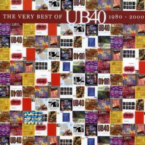 Ub40 - Die ultimative Chart Show Die erfolgreichsten Stars der 90er Jahre - Zortam Music