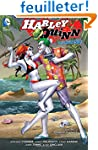 Harley Quinn Vol. 2: Power Outage (Th...