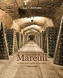 echange, troc Jean V. Poulard - Les caves de Mareuil