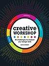 Creative Workshop: 80 Challenges to S…