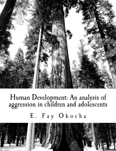 human-development-an-analysis-of-aggression-in-children-and-adolescents-based-on-the-theoretical-fra