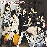 涙の色(初回生産限定盤)(DVD付)