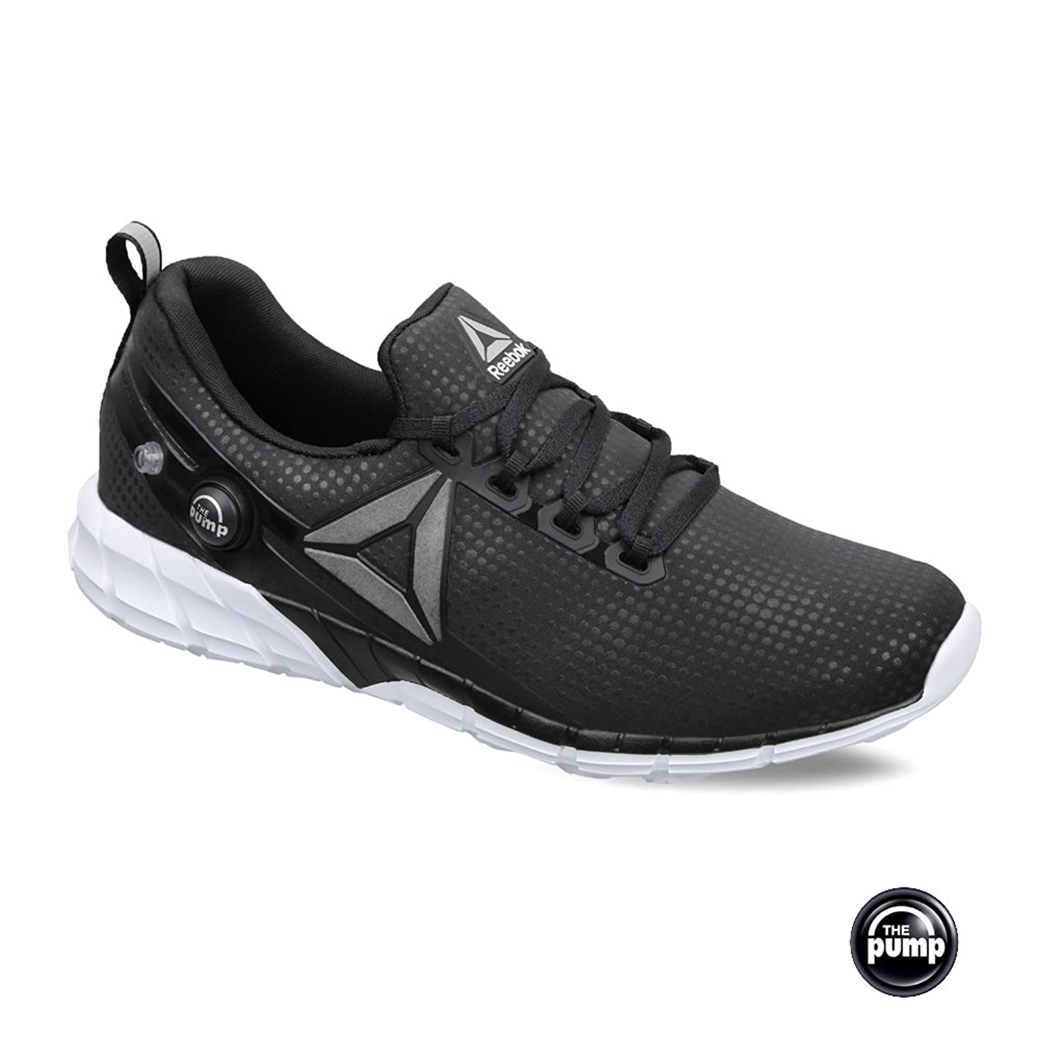 Buy To up Discounts Reebok Shoes Sale Pump 30 Online Or1qOw