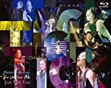 寿美菜子 3rd live tour 2015 『TickTickTick』 (Blu-ray Disc)