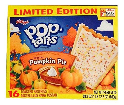 kelloggs-pop-tarts-pumpkin-pie-limited-edition-16-count-282oz-box