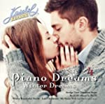Kuschelklassik Piano Dreams 4 - Winte...