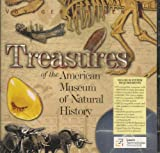 Treasures of The American Museum of Natural History
