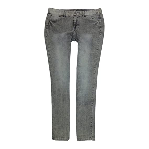 Calvin Kein Jeans Womens Ultimate Skinny Slim Fit Jeans
