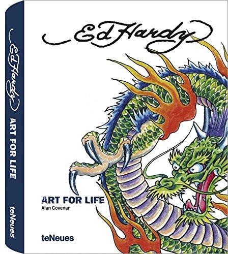 ed hardy fashions based on ed hardy tattoos. Black Bedroom Furniture Sets. Home Design Ideas