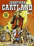 img - for Jonathan Cartland vol. 4 book / textbook / text book