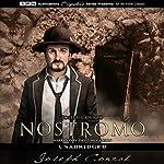 Nostromo | Joseph Conrad