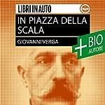 In Piazza della Scala | Giovanni Verga