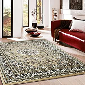 Share facebook twitter pinterest qty 1 2 3 4 5 for Living room rugs amazon