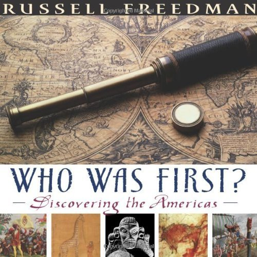 who-was-first-discovering-the-americas-bank-street-college-of-education-flora-stieglitz-straus-award