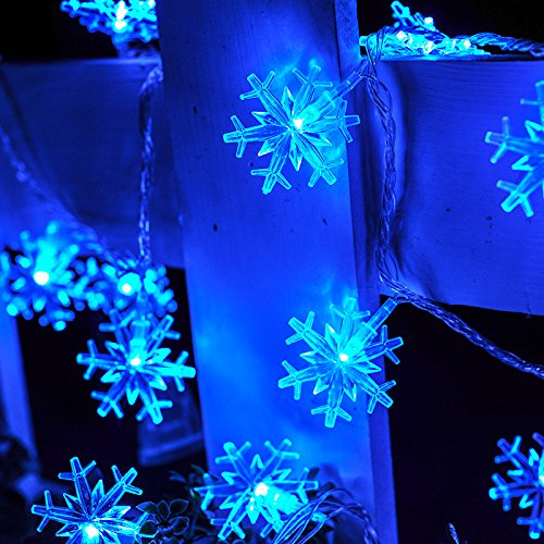 calistouk-fairy-lights-indoor-starry-string-light-snowflake-lights-crystal-light-for-garden-xmas-wed