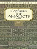 Image of The Analects (Dover Thrift Editions)