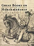 img - for Great Books on Horsemanship book / textbook / text book
