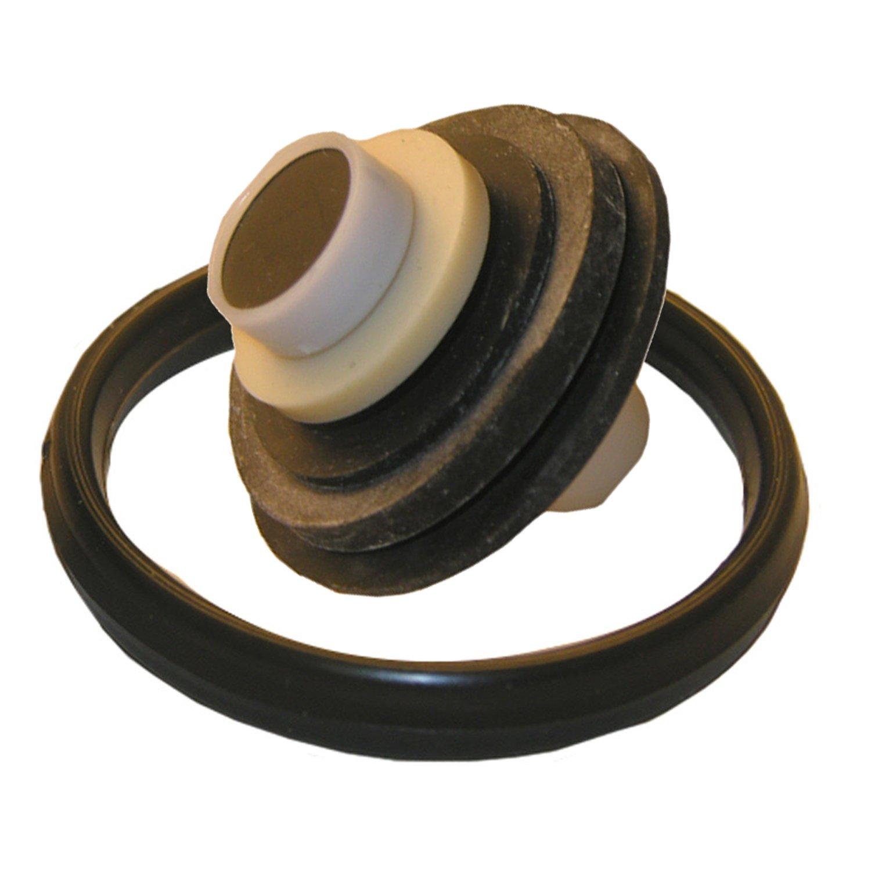 kohler plunger repair kit images. Black Bedroom Furniture Sets. Home Design Ideas