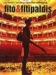 En Directo Desde El Teatro Arriaga (2...