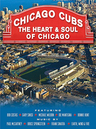 chicago-cubs-the-heart-and-soul-of-chicago