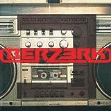 Berzerk (2-Track) Eminem