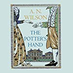 The Potter's Hand | A. N. Wilson