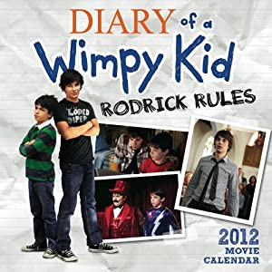 Diary Of A Wimpy Kid Rodrick Rules 2011 Poopy Pants Scene 1 5 Movieclips